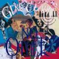 LPClark Gene / No Other / Vinyl