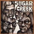 CDSugar Creek / Please Tell A Friend