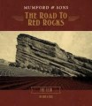 DVDMumford & Sons / Road To Red Rocks