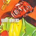 CDWaters Muddy / Screamin'And Cryin'The Blues / Digipack