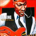 CDKing B.B. / Trill Of The Blues / Digipack