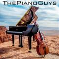 CD/DVDPiano Guys / Piano Guys / CD+DVD