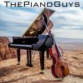 CDPiano Guys / Piano Guys
