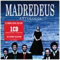 CDMadredeus / Antologia