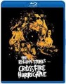 Blu-RayRolling Stones / Crossfire Hurricane