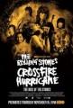 DVDRolling Stones / Crossfire Hurricane