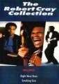 DVDCray Robert / Robert Cray Collection