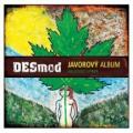 CDDesmod / Javorový album / Akustický výběr / Digipack
