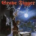 CDGrave Digger / Excalibur