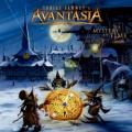 CDAvantasia / Mystery Of Time