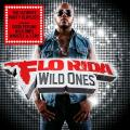 CDFlo Rida / Wild Ones / Holiday Edition
