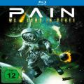 Blu-RayPain / We Come In Peace / Blu-Ray Disc