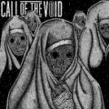 CDCall Of The Void / Dragged Down A Dead End Patch