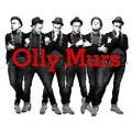 CDMurs Olly / Olly Murs