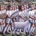 CD/DVDJakszyk/Fripp/Collins / Scarcity Of Miracles / CD+DVD