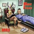 CDFoggo Mark / Mad