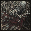 CD / Inferno / Paradeigma (PhosphenesOf Aphotic Eternity) / Digipack