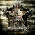 CDDope Stars Inc / 21st Century Slave