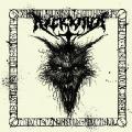 LPArckanum / Fenris Kindir / Vinyl