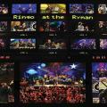 DVDStarr Ringo / Ringo At The Ryman