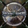 2LPVicious Rumors / Electric Punishment / Vinyl / 2LP
