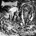 LPGraveyard/ESP / Sea Grave / Vinyl