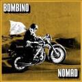 CDBombino / Nomad