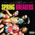 CDOST / Spring Breakers