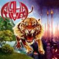 CDAlpha Tiger / Man Or Machine