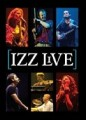 DVDIzz / Izz Live
