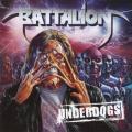 CDBattalion / Underdogs