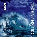 CDIzz / Crush Of Night