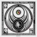 LPCrystal Fighters / Cave Rave / Vinyl