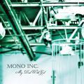 CDMono Inc. / My Deal With God / CDS
