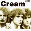CDCream / Cream At The BBC