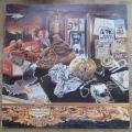 LPZappa Frank / Over-Nite Sensation / Vinyl