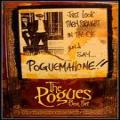 5CDPogues / Just Look Them Straight In The Eyey.. / 5CD