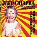 CDBiafra Jello / White People AndThe Damage Done