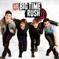 CDBig Time Rush / BTR / UK Edition / Bonus Tracks