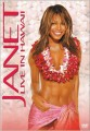 DVDJackson Janet / Live In Hawaii