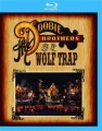 Blu-RayDoobie Brothers / Live At Wolf Trap / Blu-Ray Disc