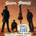 LPSuicidal Tendencies / Still Cyco After All... / Vinyl