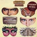 LPHughes & Thrall / Hughes & Thrall / Vinyl