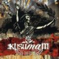 LPKusumam / Tartas / Vinyl
