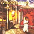 LPDream Theater / Images And Words / Vinyl