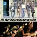 LPButterfield Paul-Blues / Paul Butterfield Blues... / Vinyl
