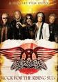 DVDAerosmith / Rock For The Rising Sun