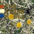 3CDStone Roses / Stone Roses / Legacy Version / 3CD