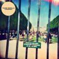 CDTame Impala / Lonerism / Mint Pack