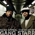 CDGang Starr / Mass Appeal:Best Of